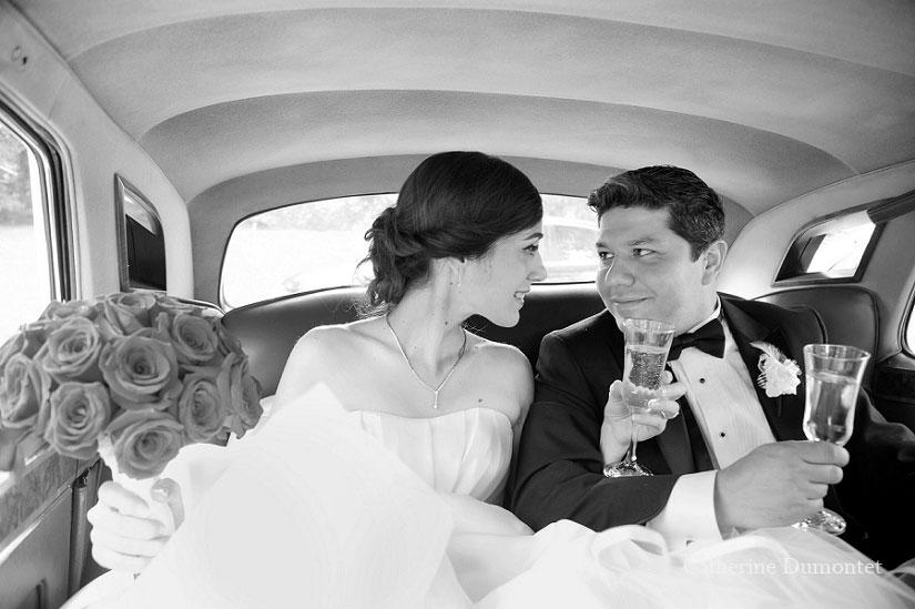 photos de mariage à montréal