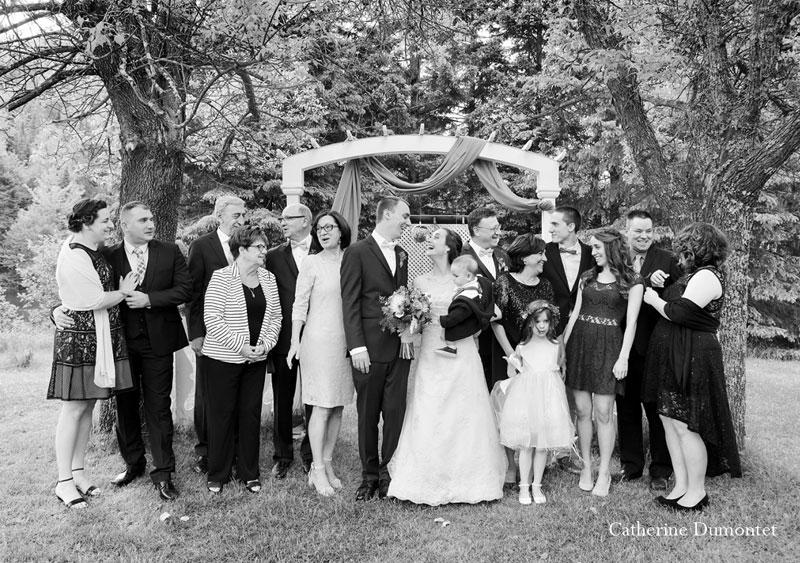 la grande famille réunie
