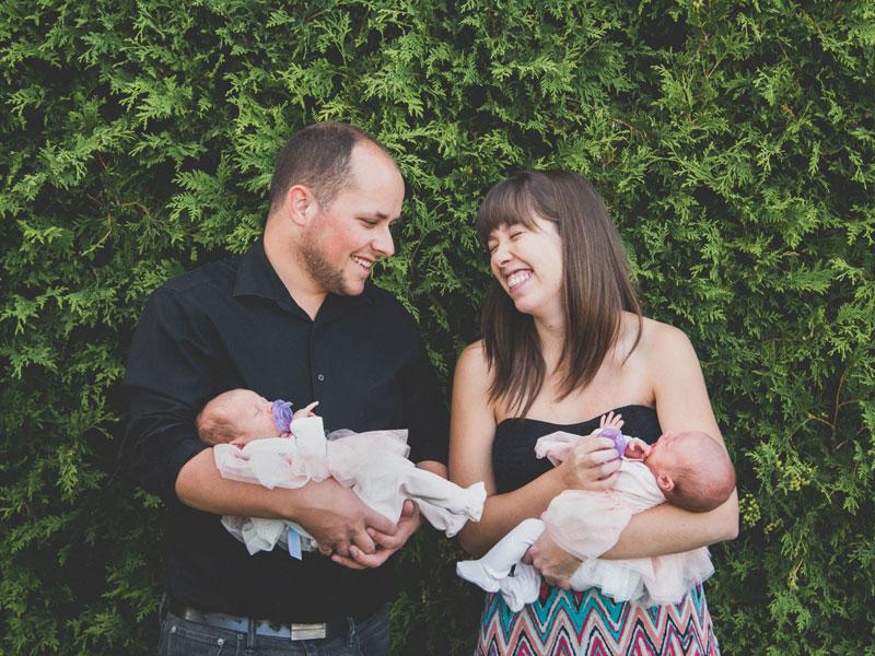 Tarifs Photographe famille et bébé