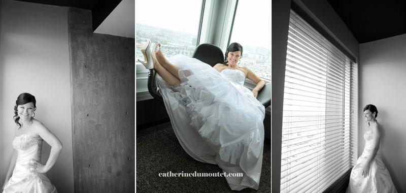 portraits de mariage à l'Hôtel Alt Dix30