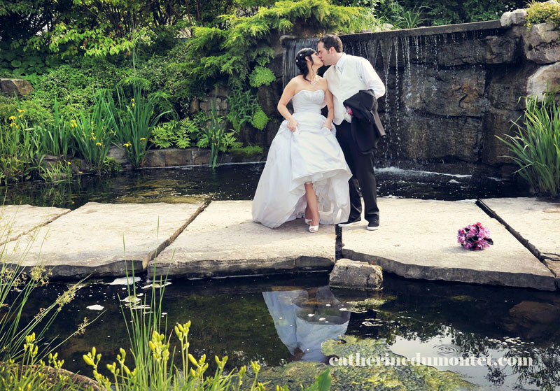 mariage Espace Rive-Sud
