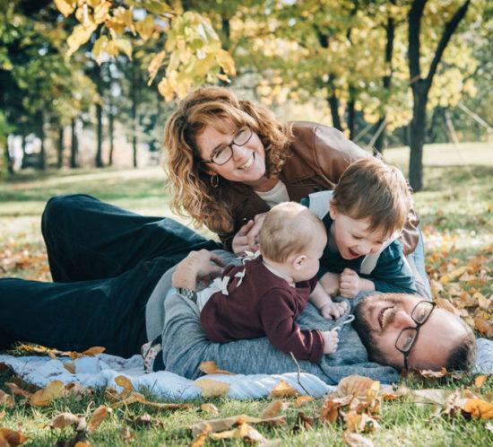 tarif séance photos de famille