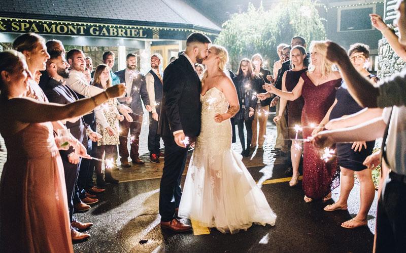 photographe de mariage FAQ