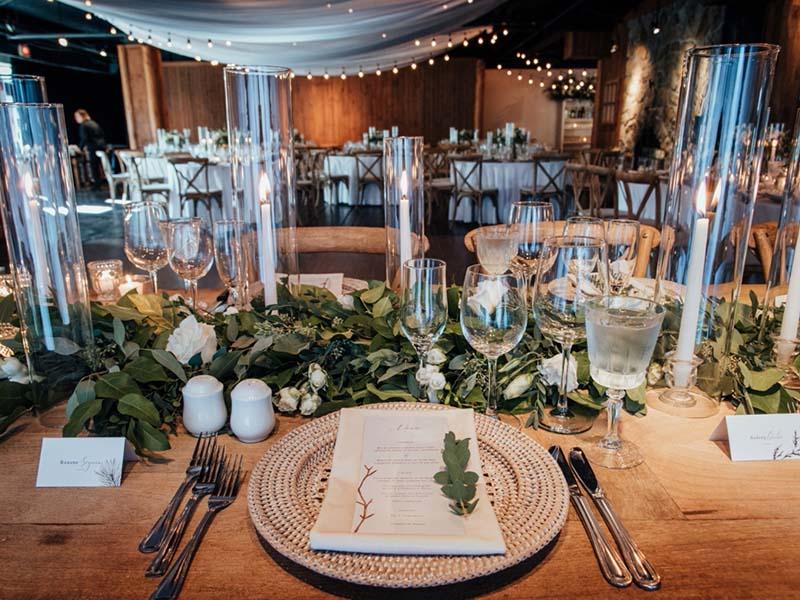 décorations mariage par Foudamour