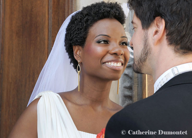 photo de mariage Vieux-Montréal