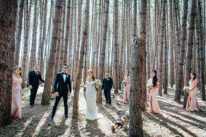 photographe-mariage-mont-tremblant-36